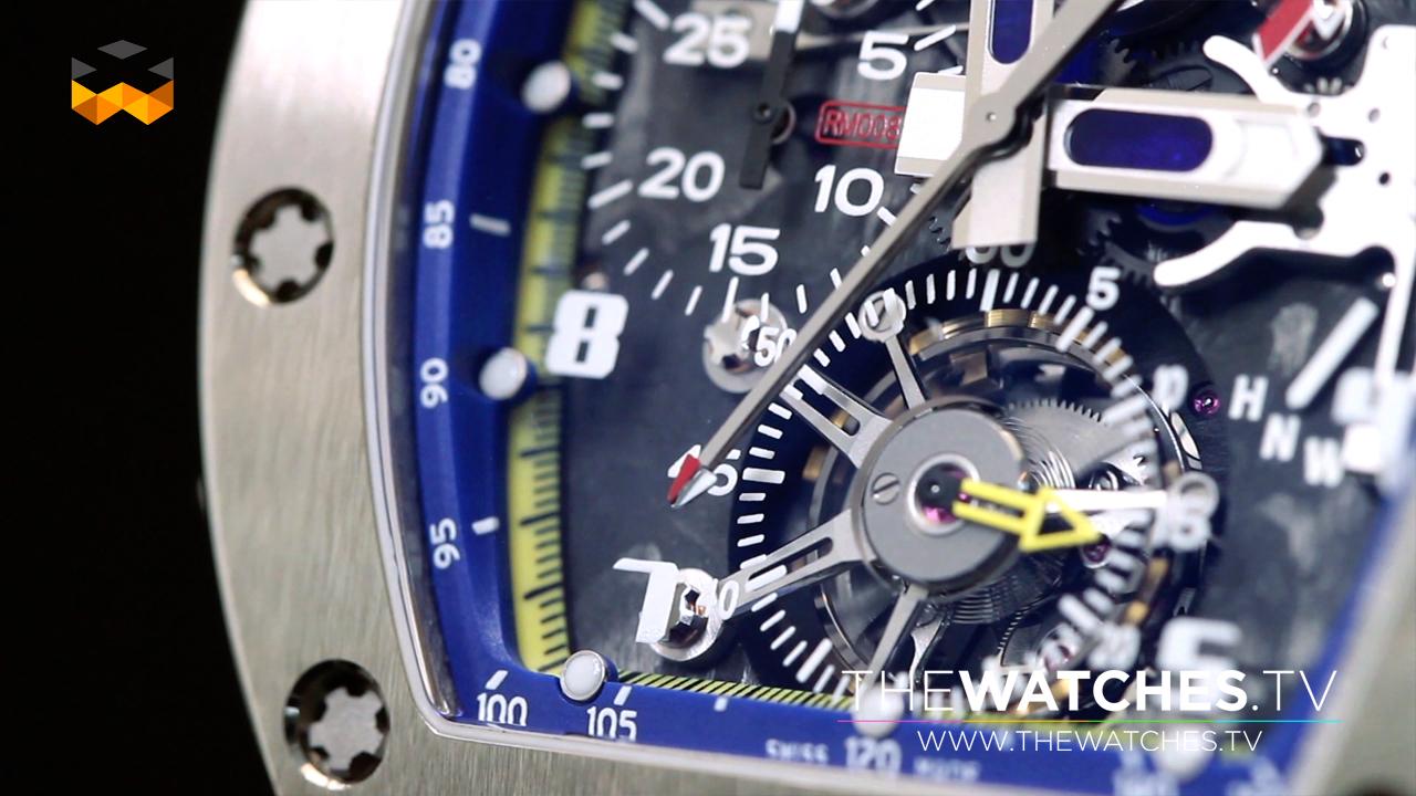 Chronograph-Saga-4-Split-second-2.jpg