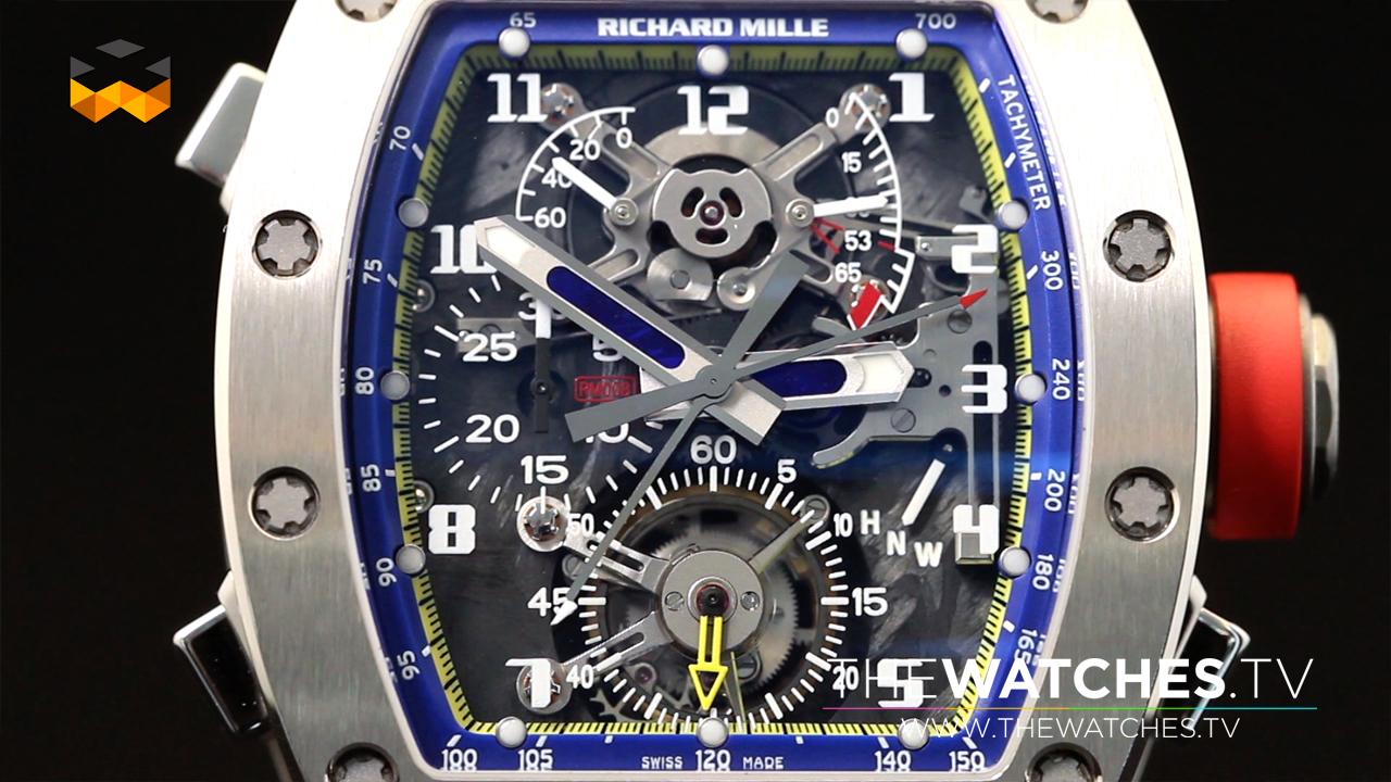 Chronograph-Saga-4-Split-second-4.jpg