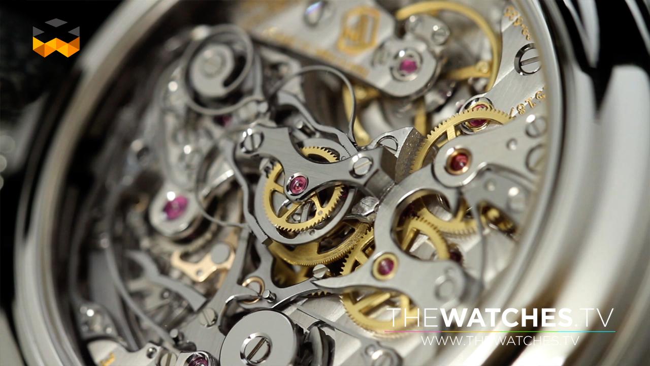 Chronograph-Saga-4-Split-second-6.jpg