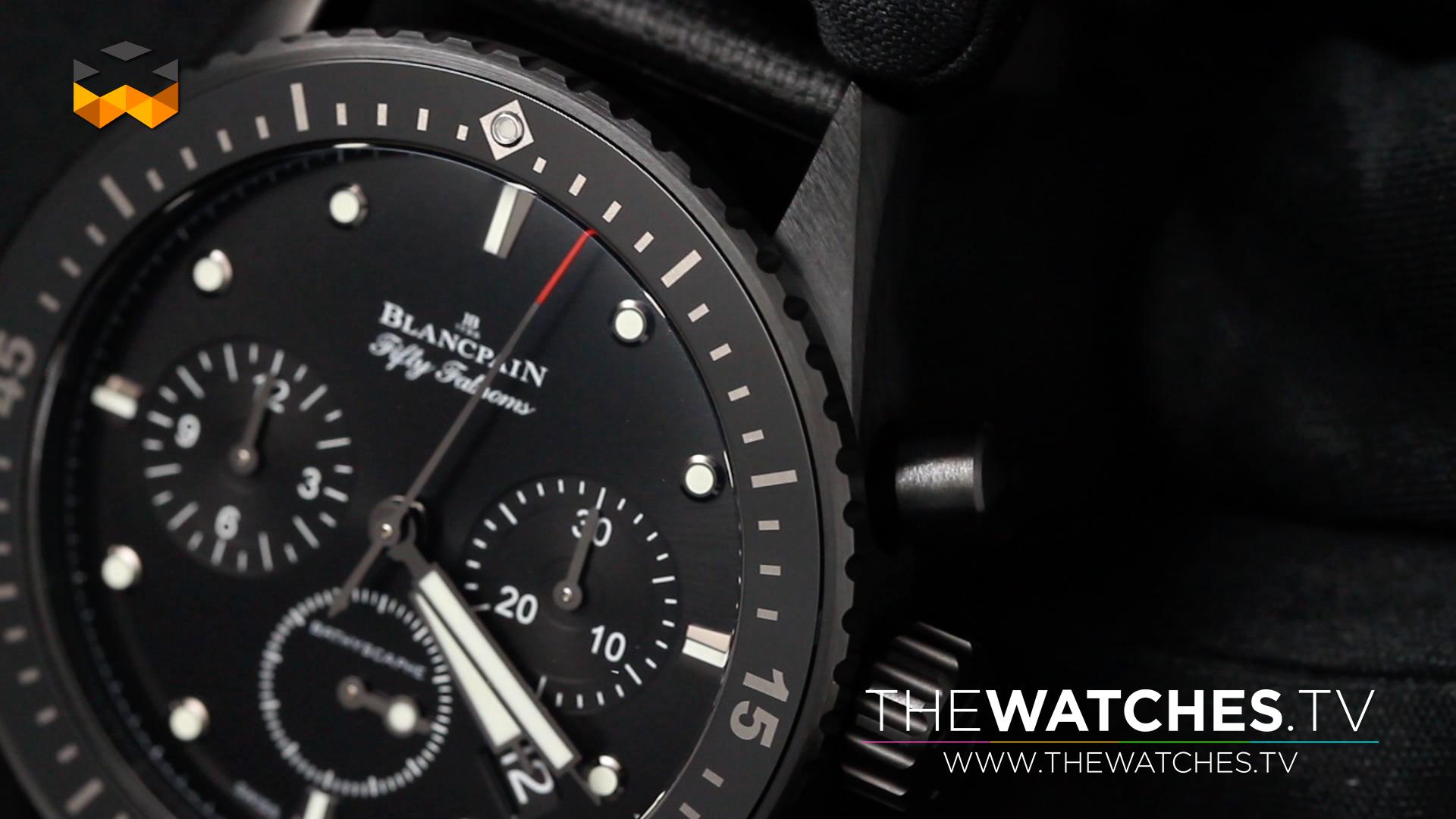 Chronograph-Saga-3-Flyback-6.jpg