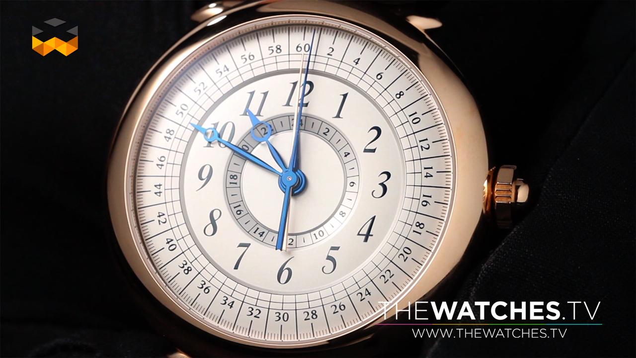 Chronograph-Saga-2-Chrono-Works-6.jpg