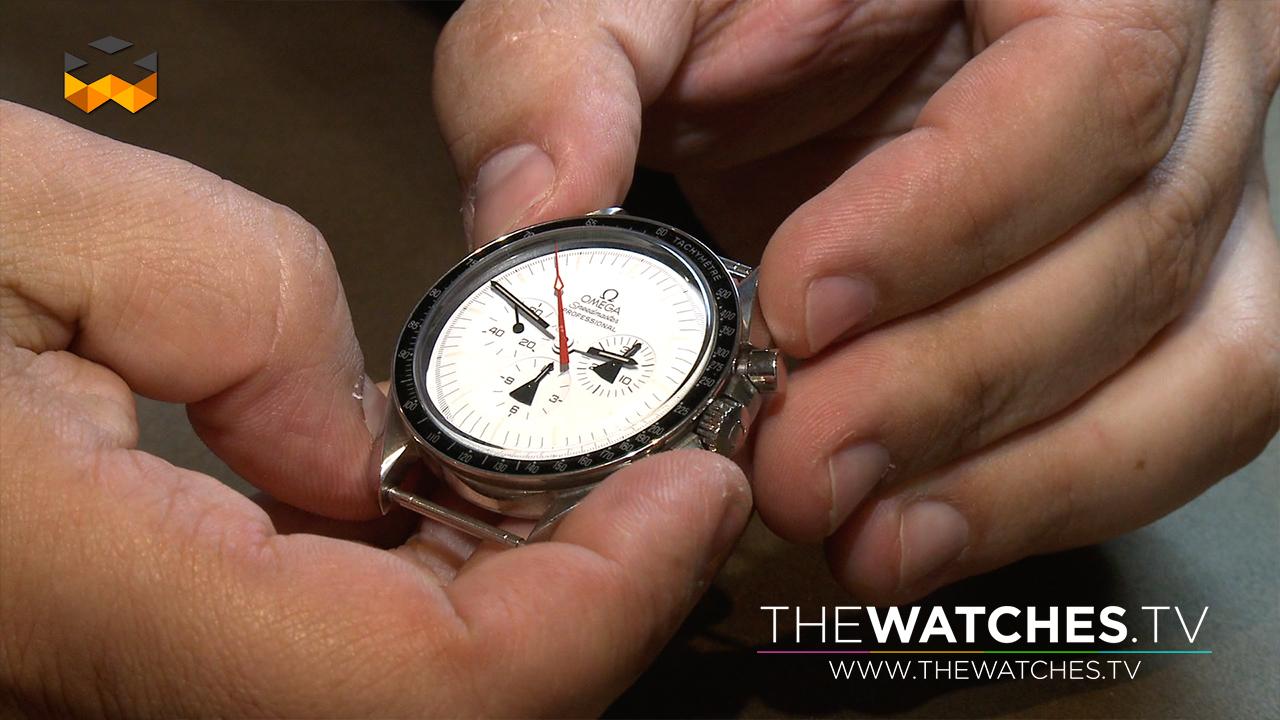 Chronograph-Saga-1-Introduction-3.jpg