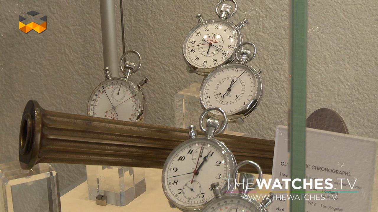 Chronograph-Saga-1-Introduction-7.jpg