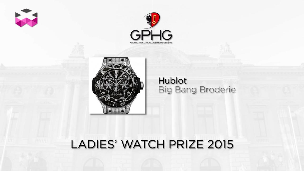 GPHG-Winners-2015-03.jpg