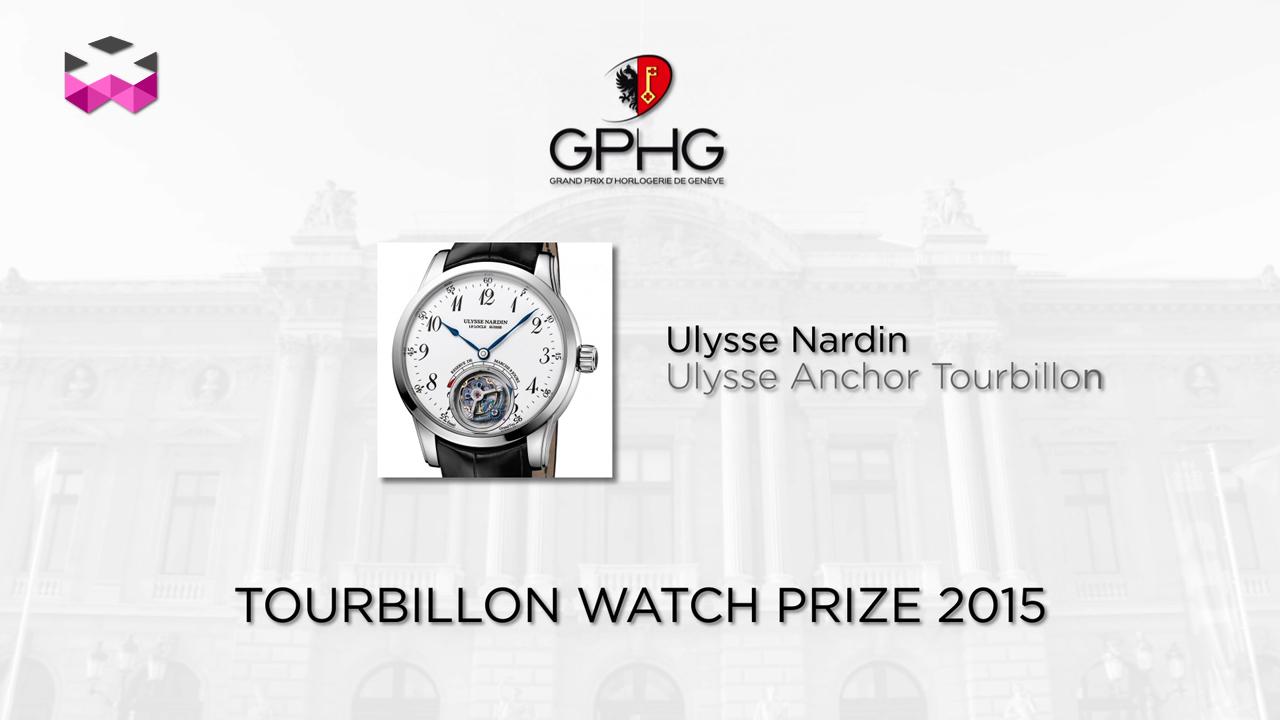 GPHG-Winners-2015-05.jpg