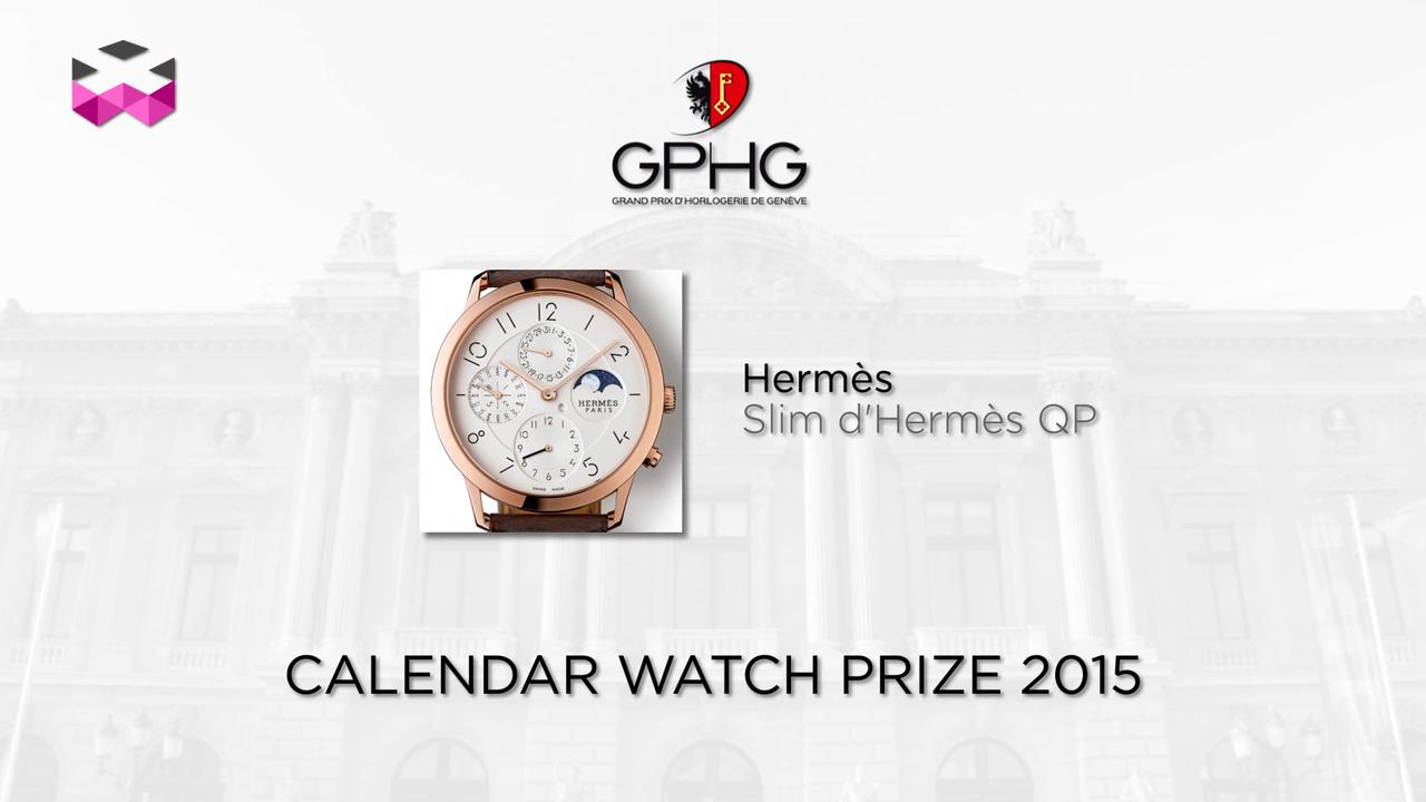 GPHG-Winners-2015-08.jpg