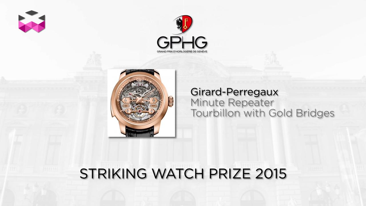GPHG-Winners-2015-09.jpg