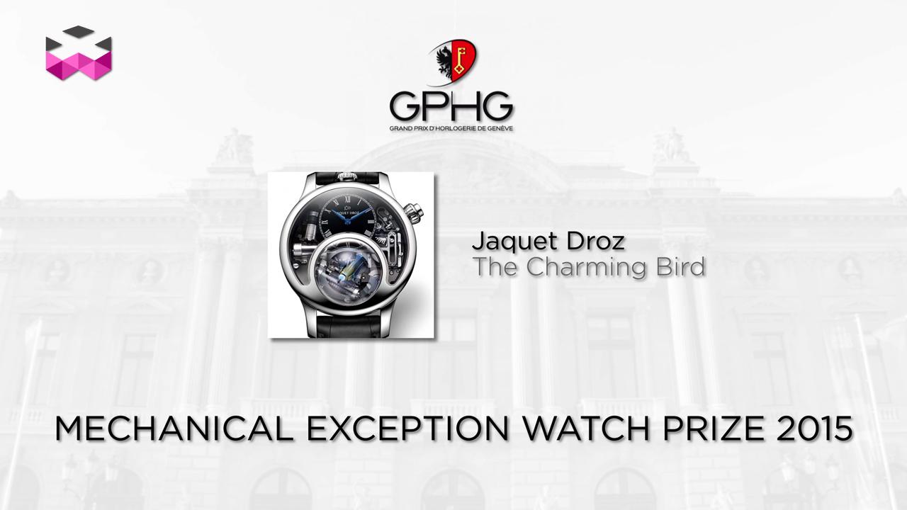 GPHG-Winners-2015-10.jpg