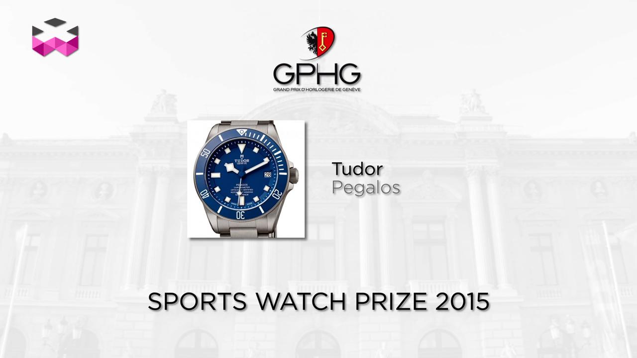 GPHG-Winners-2015-11.jpg