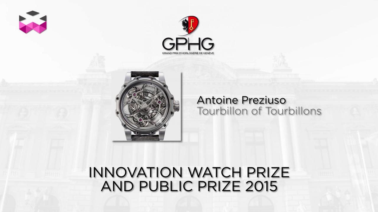 GPHG-Winners-2015-12.jpg