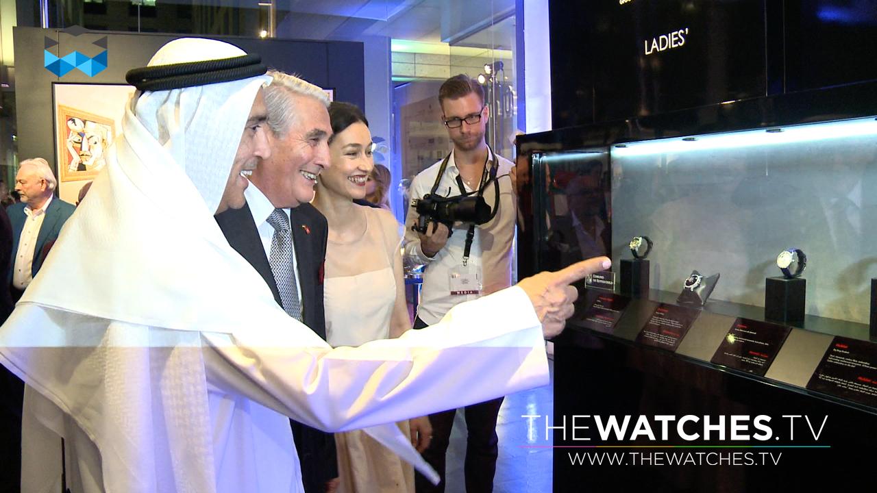 Dubai-Watch-Week-2015-GPHG-Eric-Singer-2.jpg