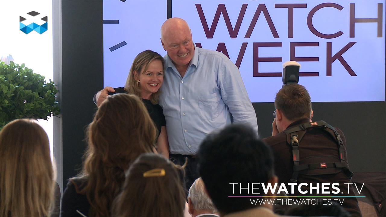 Dubai-Watch-Week-2015-focus-on-watchmaking-education-8.jpg