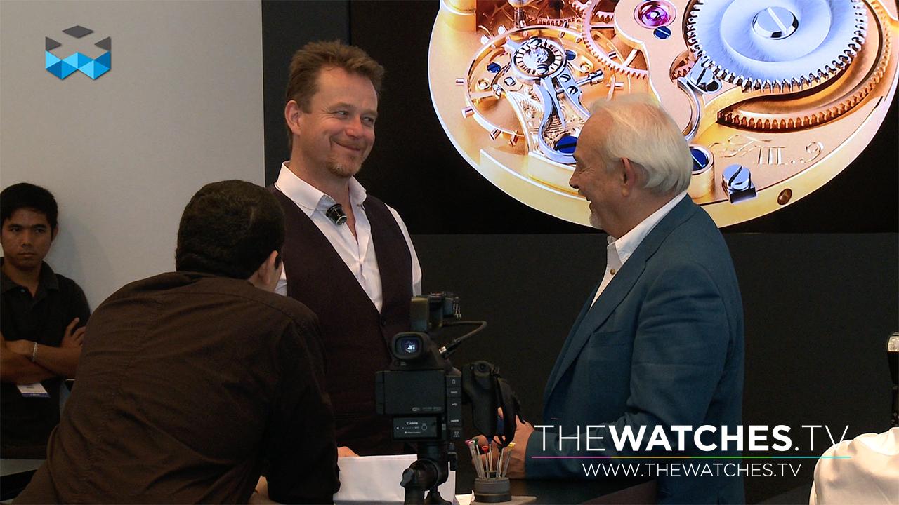 Dubai-Watch-Week-2015-focus-on-watchmaking-education-10.jpg