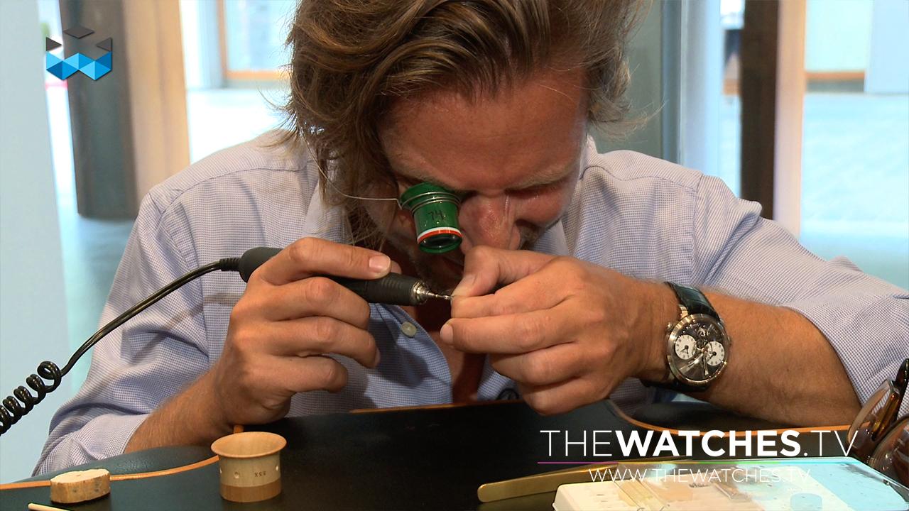 Dubai-Watch-Week-2015-focus-on-watchmaking-education-11.jpg