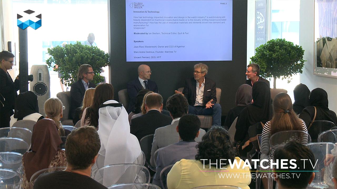 Dubai-Watch-Week-2015-focus-on-watchmaking-education-12.jpg