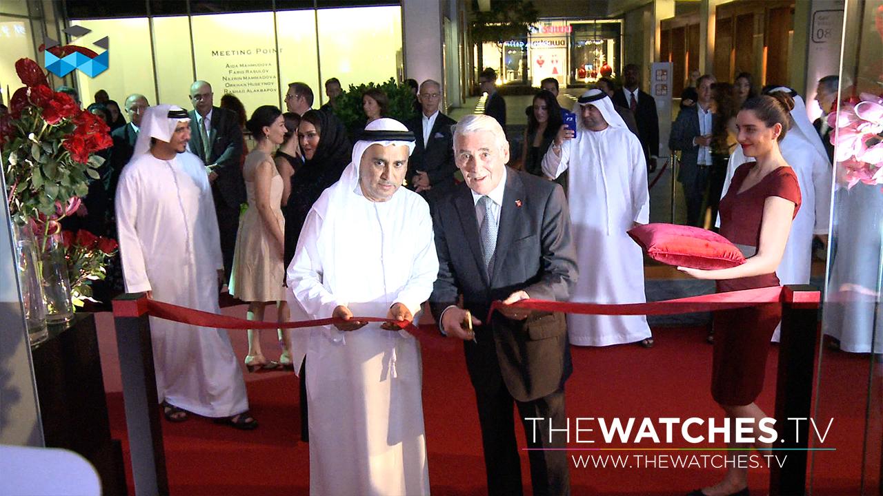 Dubai-Watch-Week-2015-focus-on-watchmaking-education-14.jpg