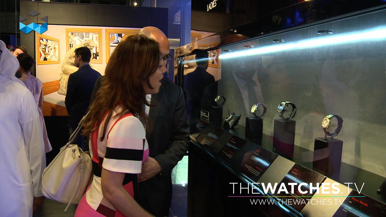 Dubai-Watch-Week-2015-focus-on-watchmaking-education-15.jpg