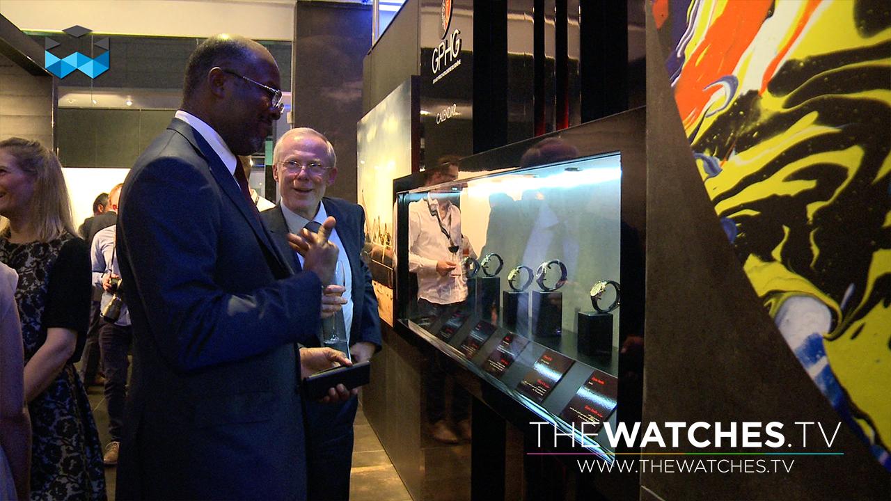 Dubai-Watch-Week-2015-focus-on-watchmaking-education-16.jpg