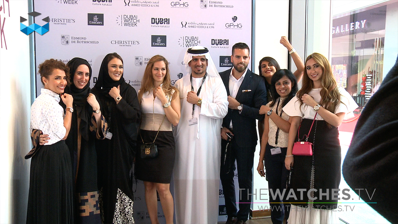 Dubai-Watch-Week-2015-focus-on-watchmaking-education-17.jpg