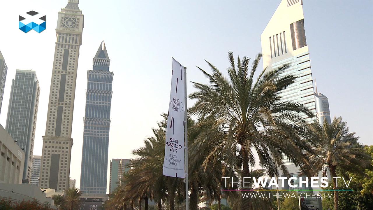 Dubai-Watch-Week-2015-focus-on-watchmaking-education-18.jpg
