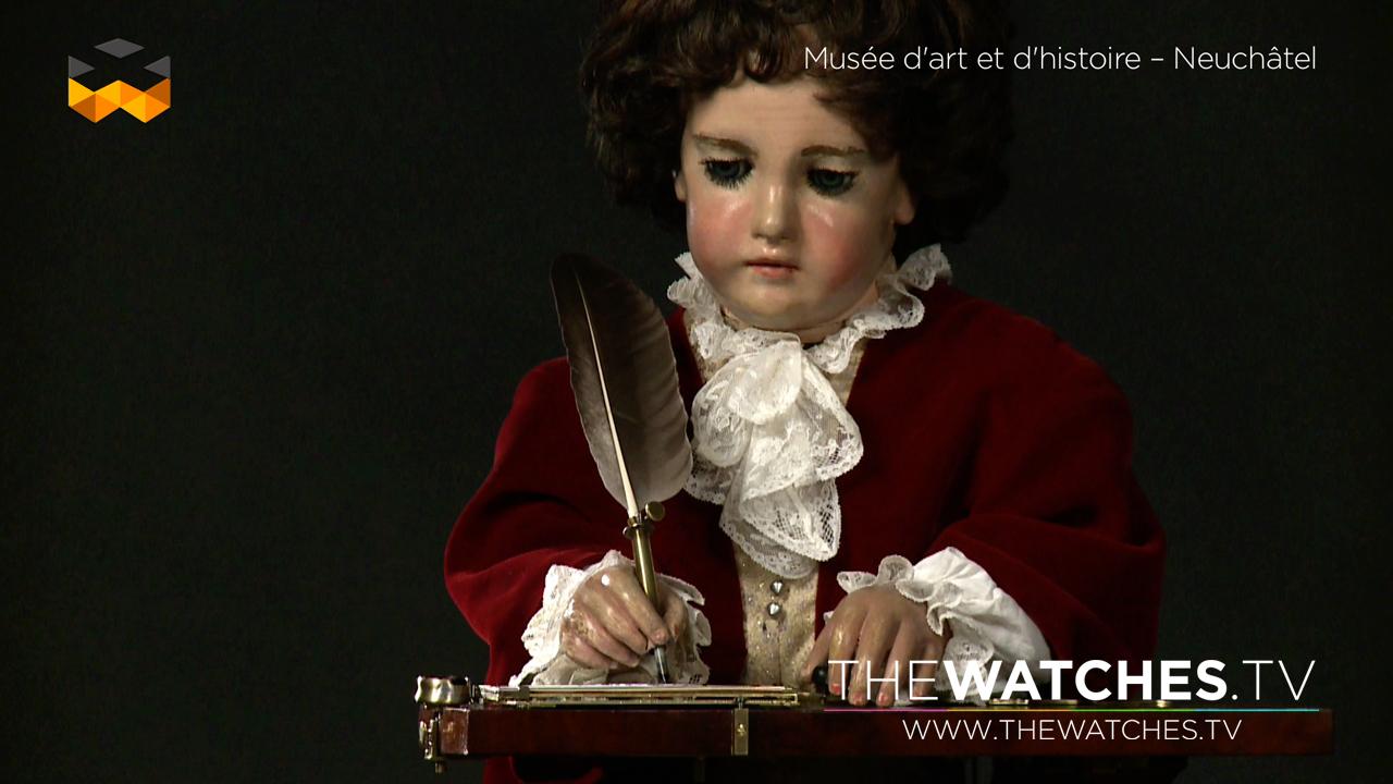 Amstutz-Clock-Automatons2.jpg
