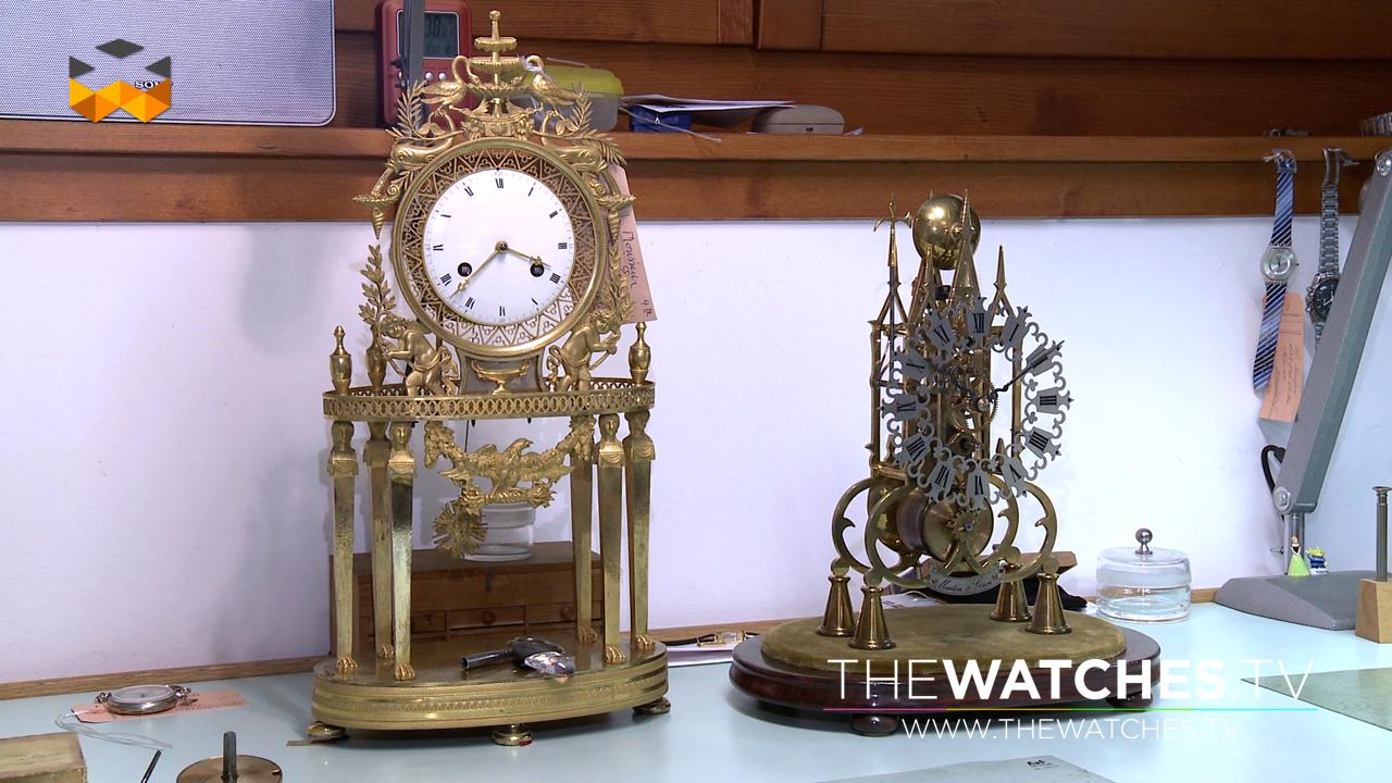 Amstutz-Clock-Automatons3.jpg