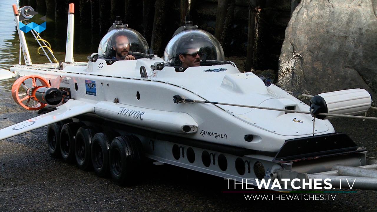Clerc-Submarine-5.jpg