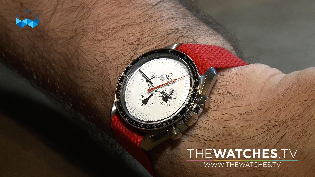 Vintage-Watches-2.jpg