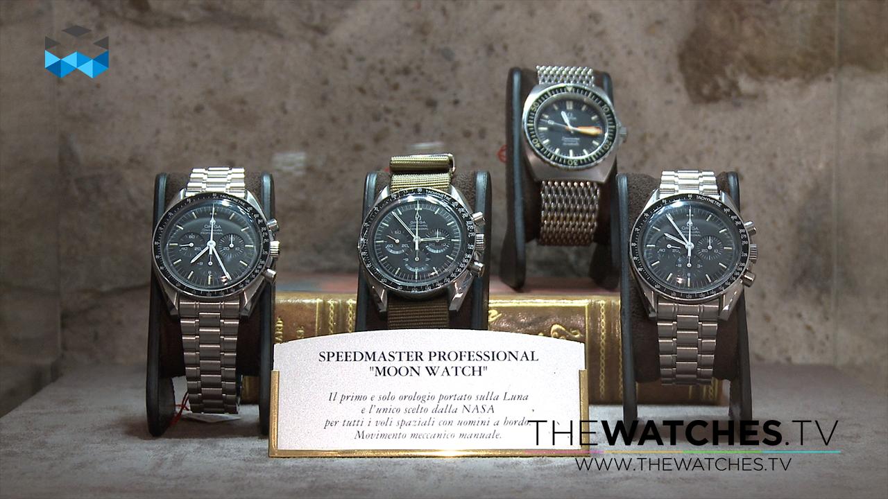 Vintage-Watches-6.jpg