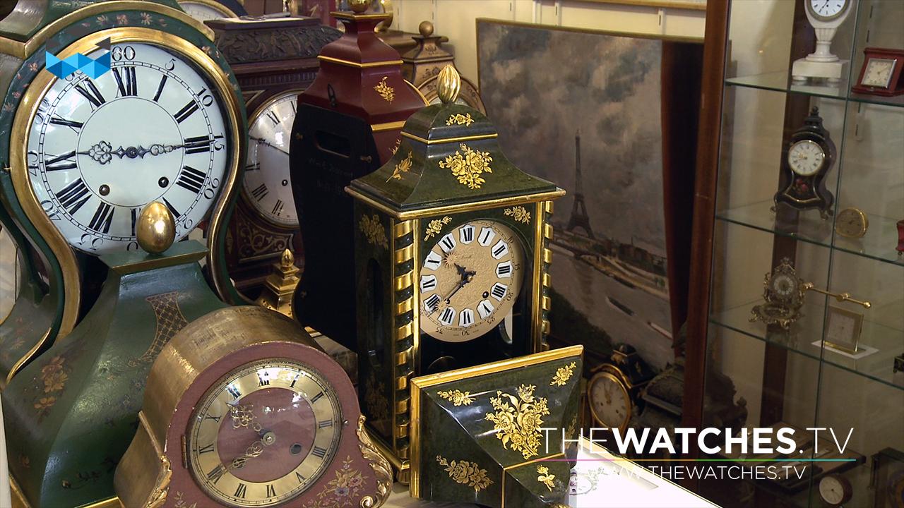 Vintage-Watches-5.jpg