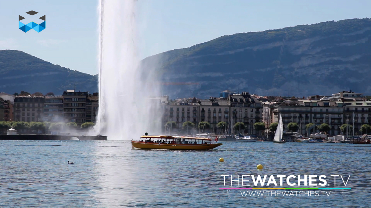 Geneva-Watch-Tour-02.jpg