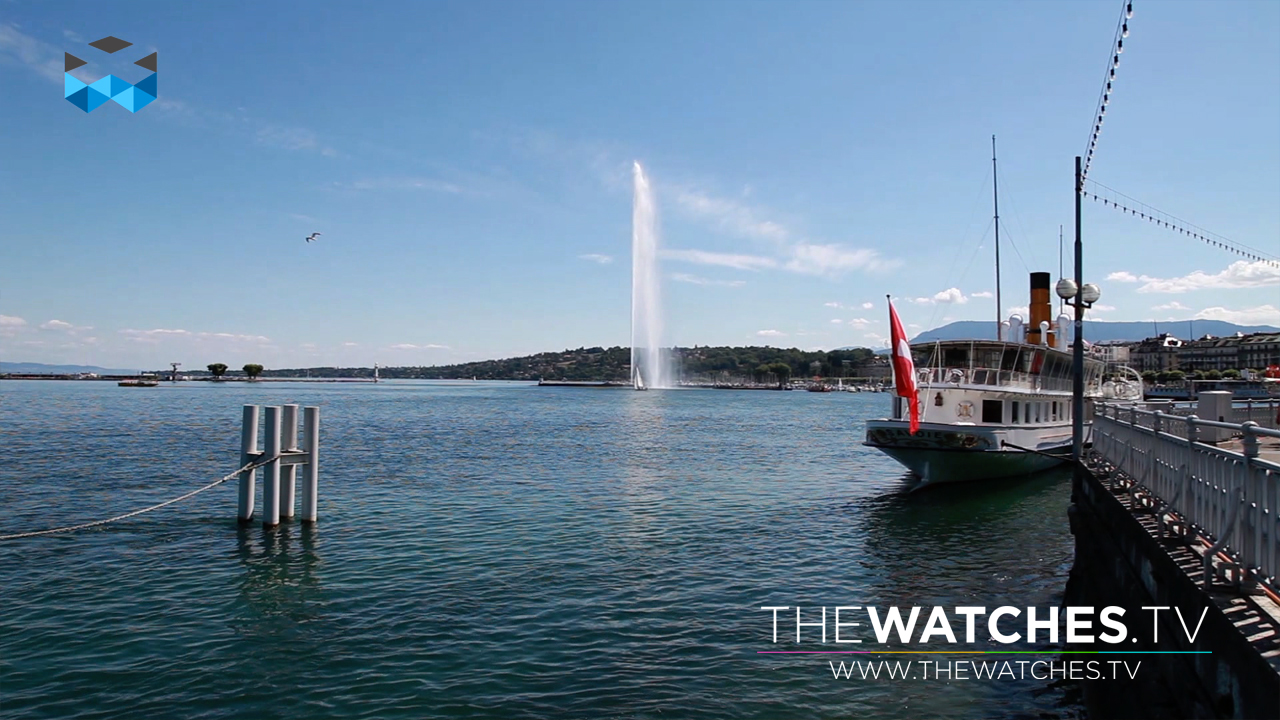 Geneva-Watch-Tour-06.jpg