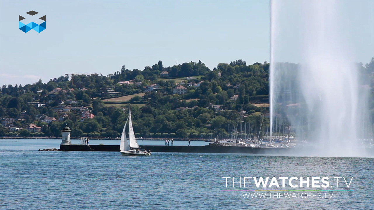 Geneva-Watch-Tour-07.jpg