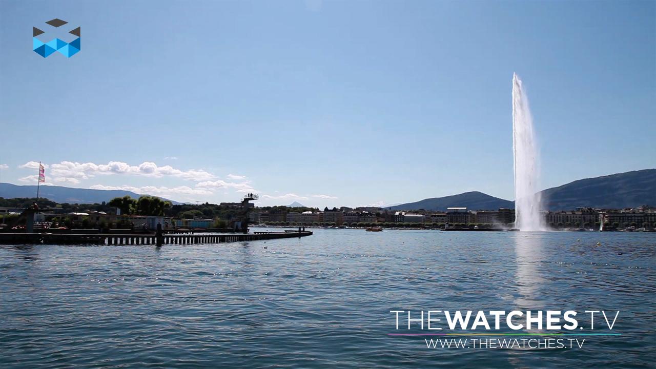 Geneva-Watch-Tour-08.jpg