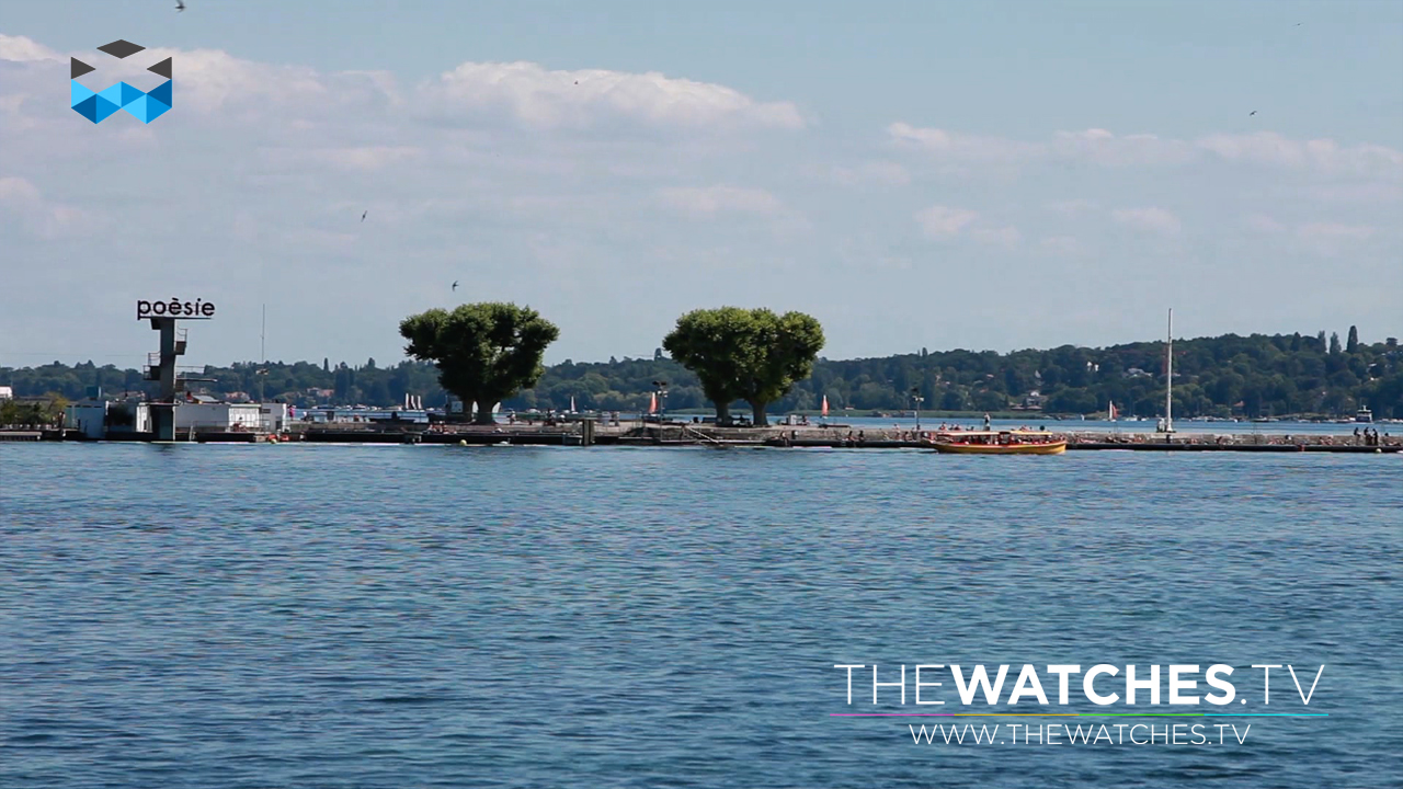 Geneva-Watch-Tour-09.jpg