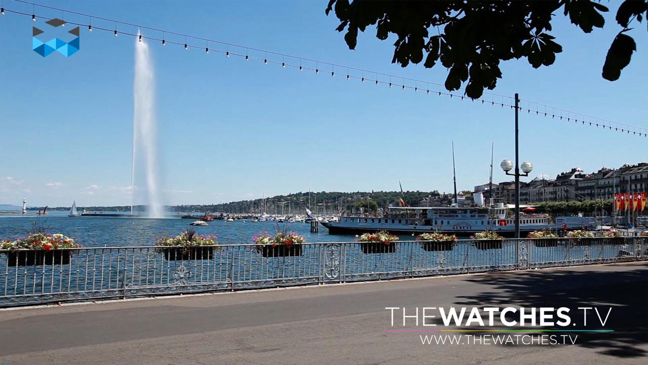 Geneva-Watch-Tour-10.jpg