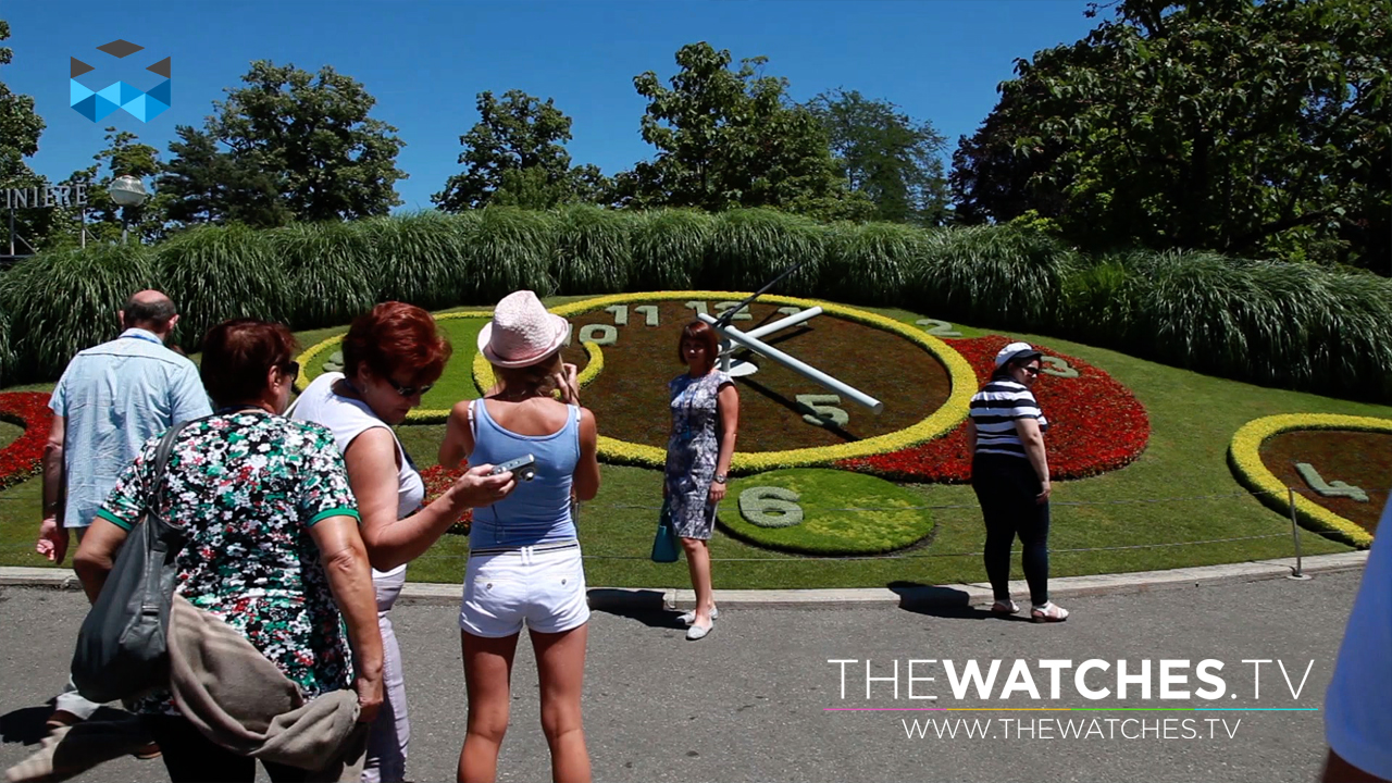 Geneva-Watch-Tour-11.jpg