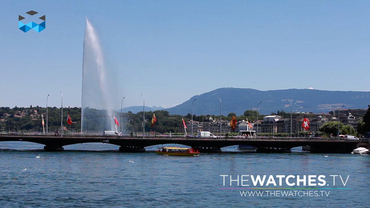 Geneva-Watch-Tour-15.jpg