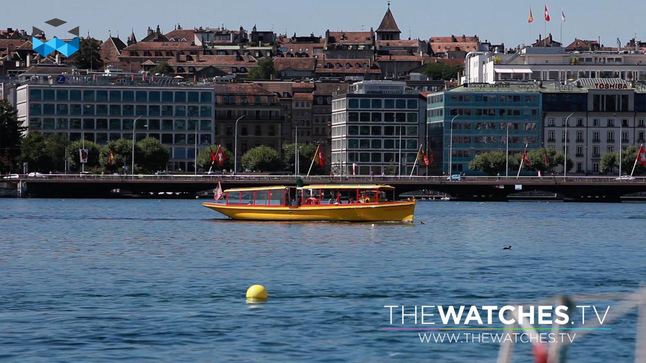Geneva-Watch-Tour-16.jpg