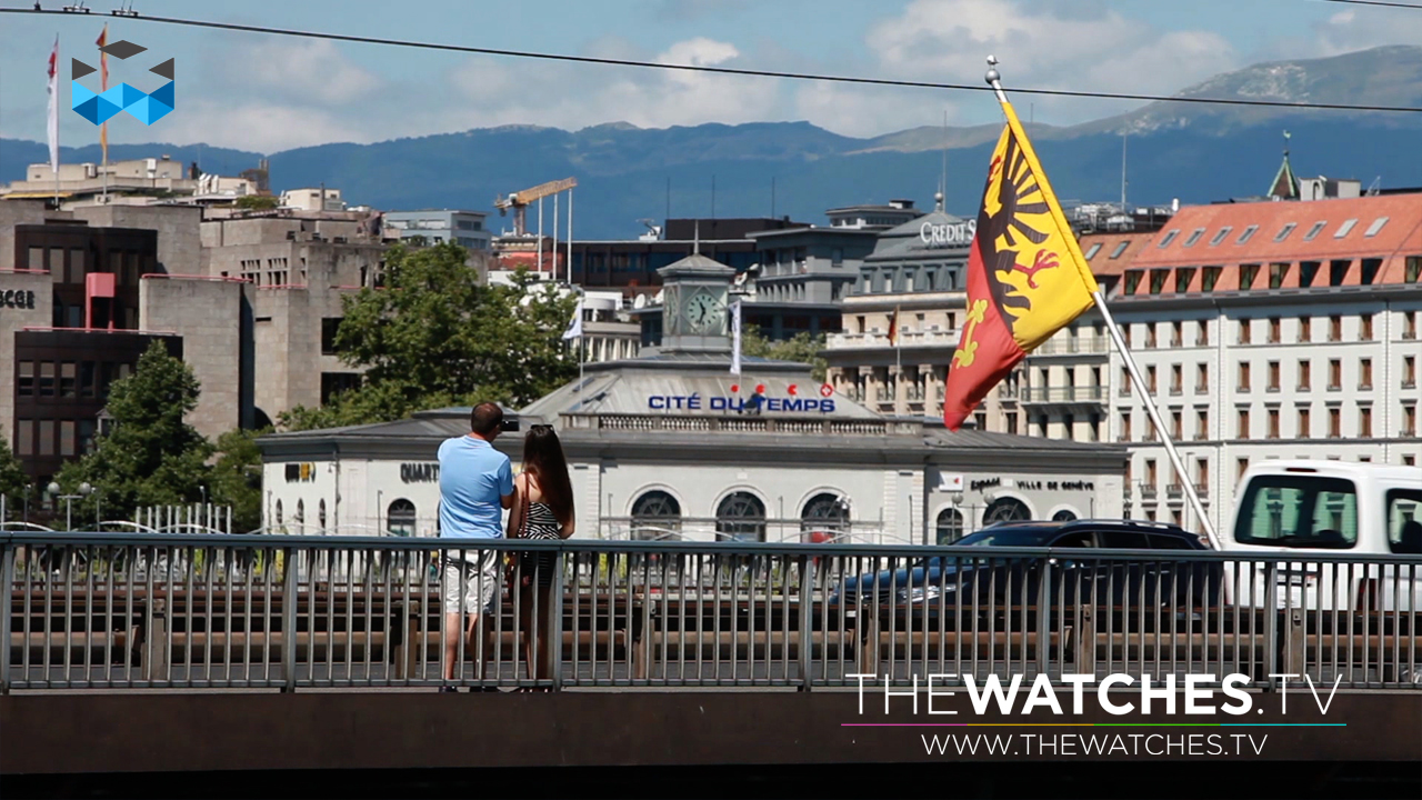 Geneva-Watch-Tour-17.jpg