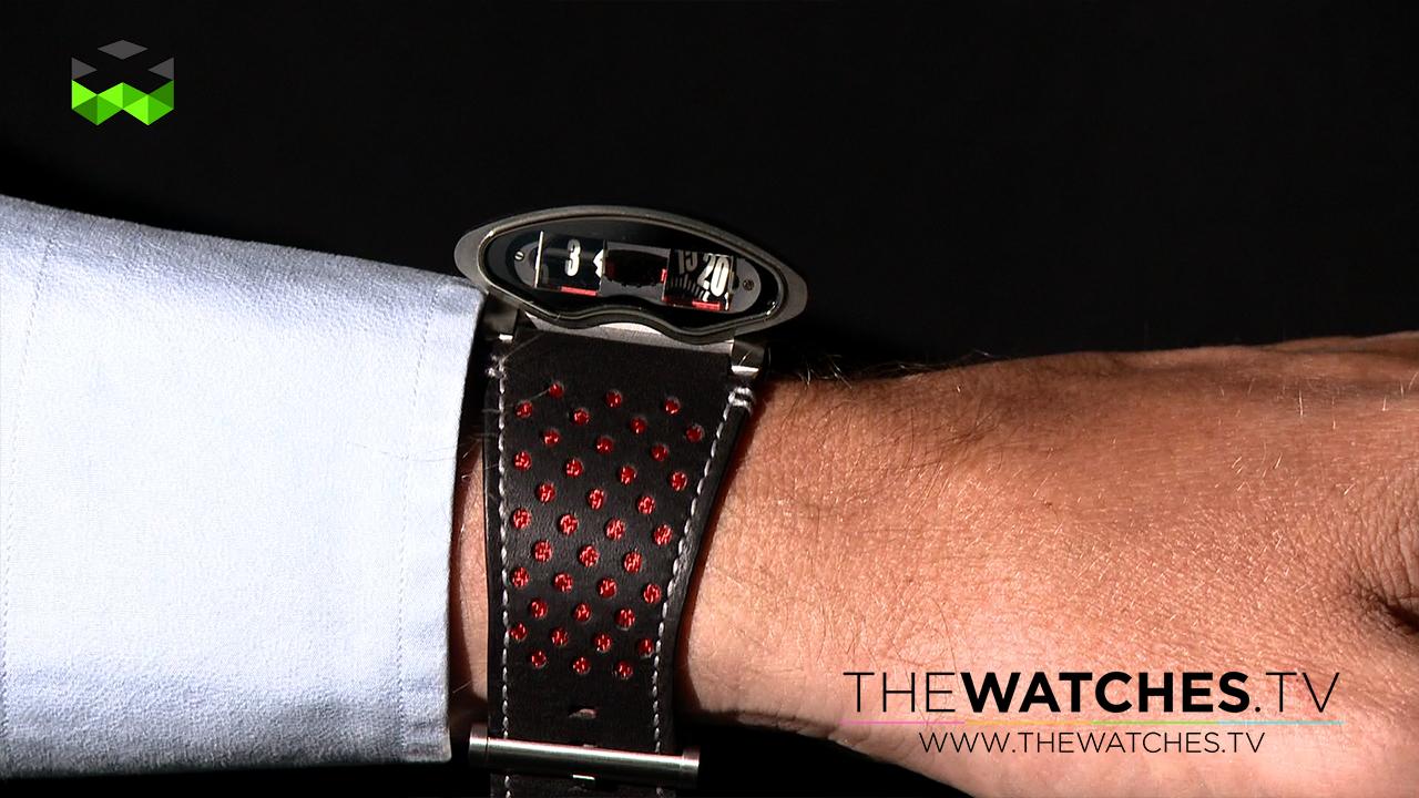 MBandF-HMX-10th-anniversary-timepieces-2.jpg