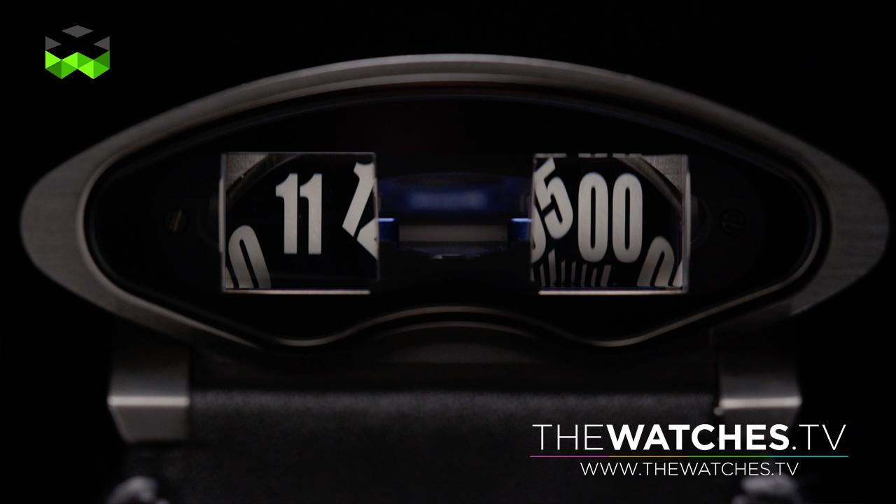 MBandF-HMX-10th-anniversary-timepieces-12.jpg
