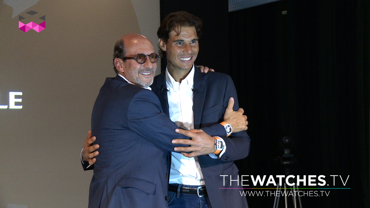 RM-27-02-Rafael-Nadal-Paris-Boutique-Gala-11.jpg