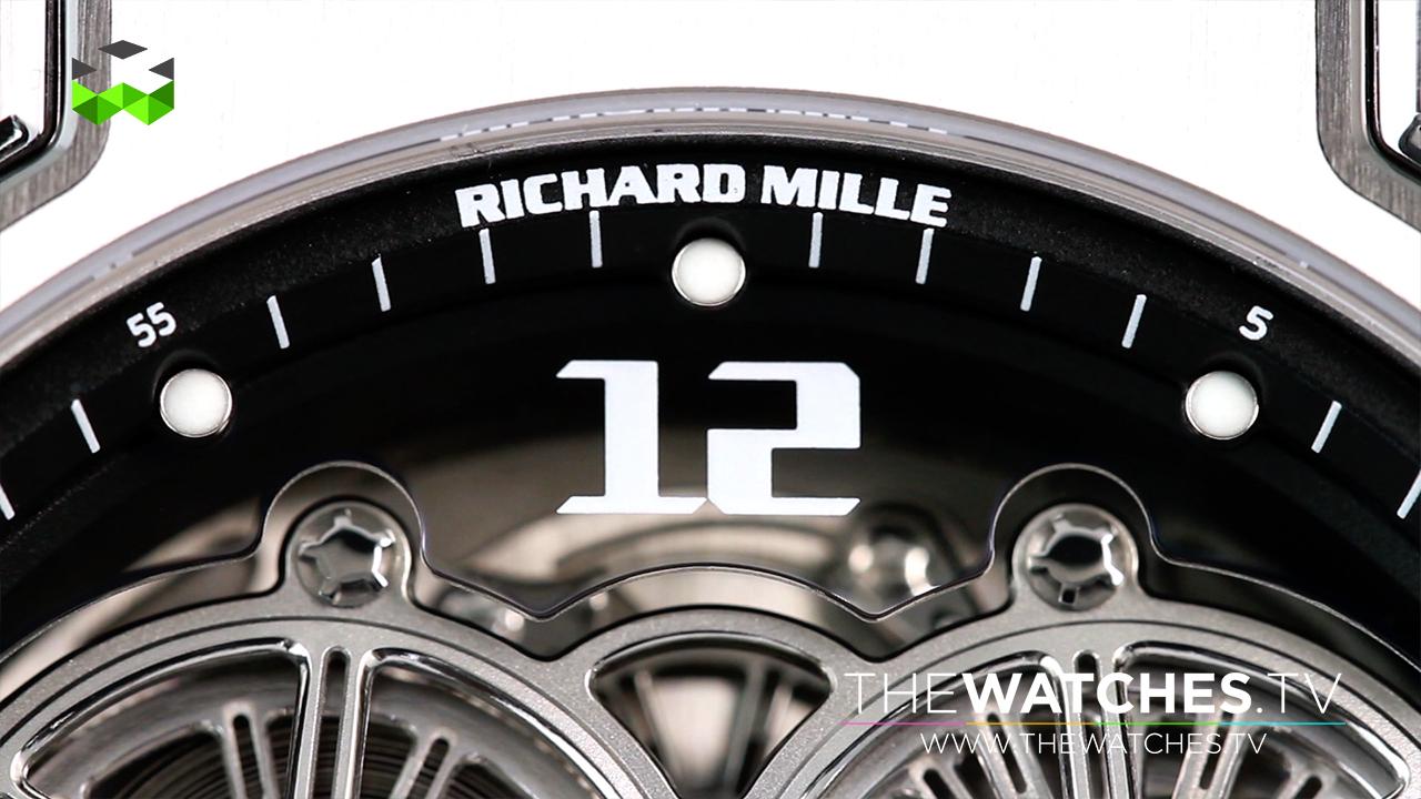 Richard-Mille-RM031-7.jpg