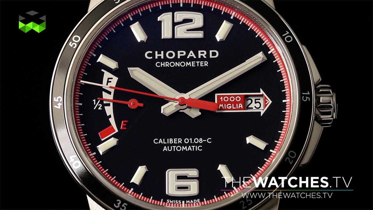 BW15_Chopard-1.jpg
