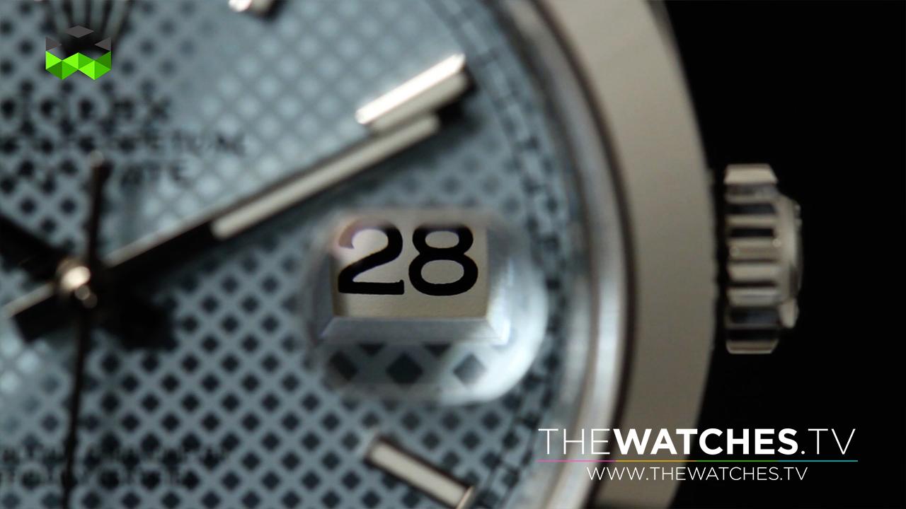 BW15_Rolex-6.jpg