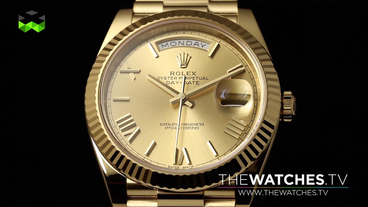 BW15_Rolex-8.jpg