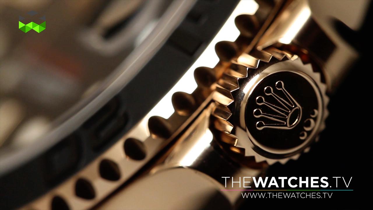 BW15_Rolex-15.jpg