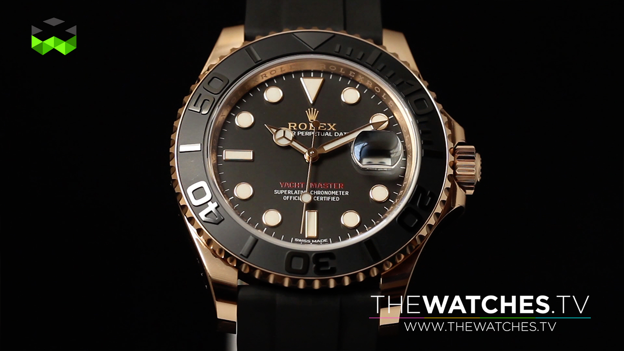 BW15_Rolex-17.jpg
