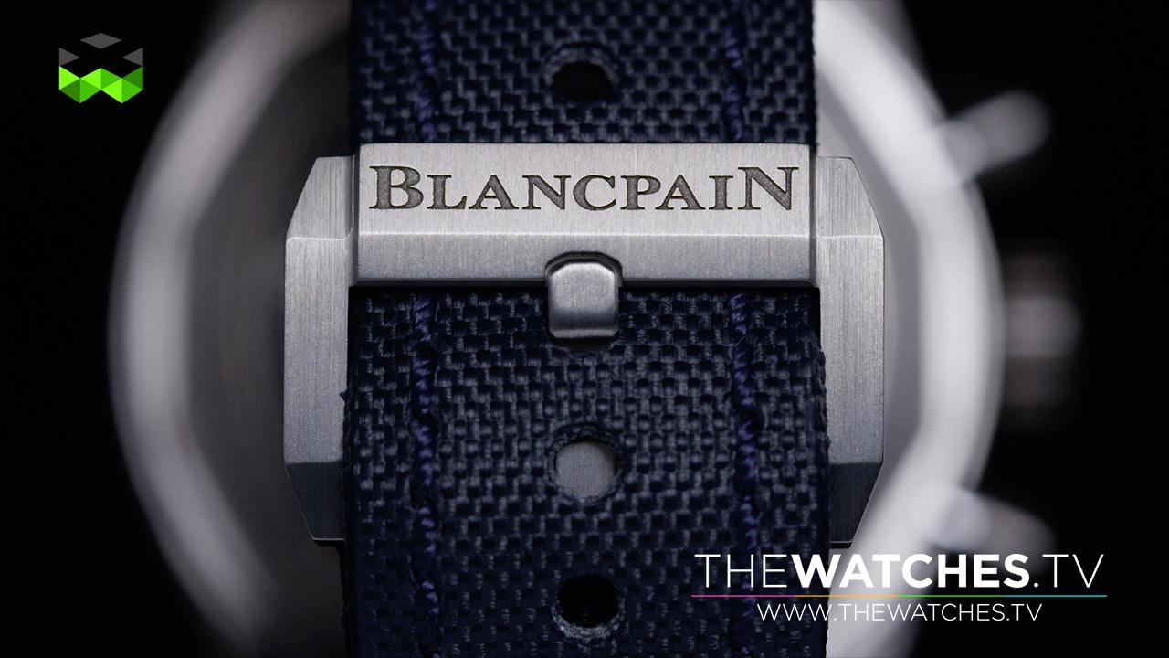 BW15_Blancpain-7.jpg
